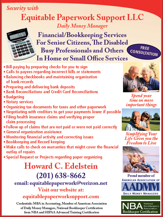 Bookkeeping For Small Businesses Bookkeeping And Daily